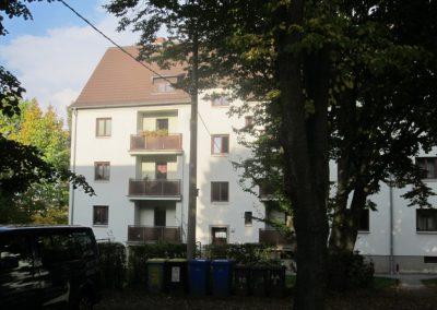 Dresdner2 (2)
