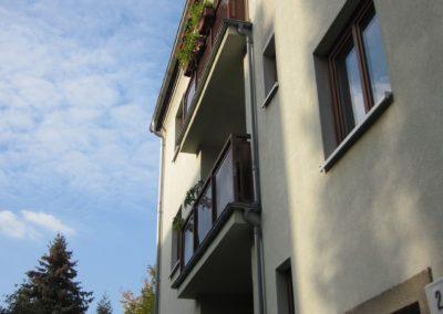 Dresdner2 (3)