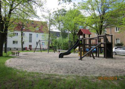 Dresdner2 (7)