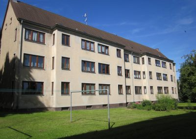 Rosenhof1 (2)