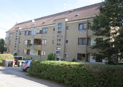 Rosenhof1 (5)