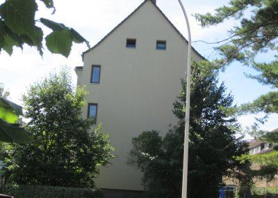 Rosenhof1 (8)