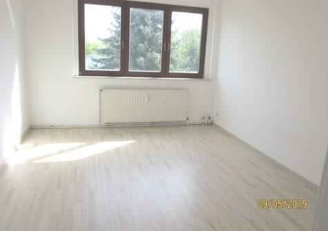 Schöne 3-Raum-Wohnung