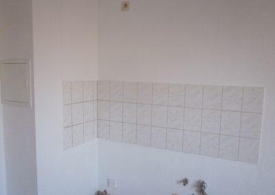 Rosa-Luxemburg-Str-12-2OG-links-00010