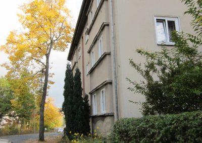 Rosa-Luxemburg-Str-12-2OG-links-00012
