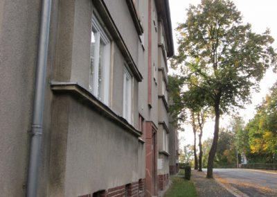 Rosa-Luxemburg-Str-12-2OG-links-00015