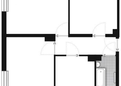 Rosa-Luxemburg-Str-12-2OG-links-GR