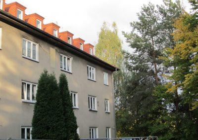 RLuxemburg14 (3)