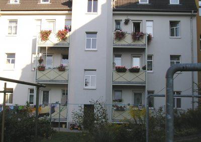 Schlachthof56 (2)