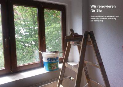 wir_renovieren