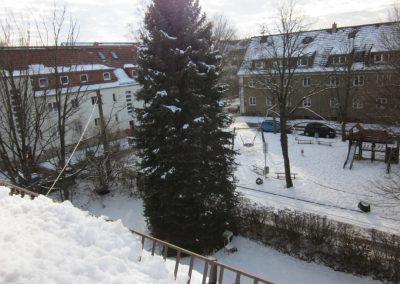 Dresdner4_DG_Li(4)