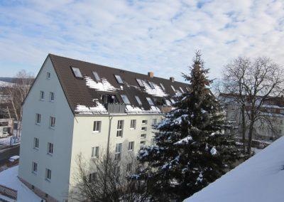 Dresdner4_DG_Li(9)